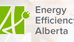Alberta Energy Saving Program