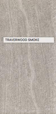 Traverwood