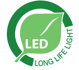 How much do LED lights save me?