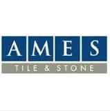 Ames Tile