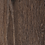 Thumbnail: Eurotrend Laminate flooring 7 1/2 wide 10 mm