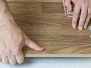 Are Laminate Floors Cheap?