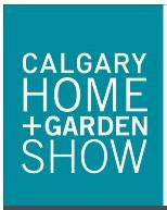 2016 Home and Garden show