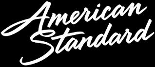 Amercian Standard