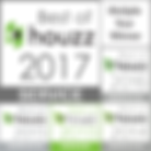 Houzz Renovation Awards