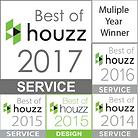 Houzz Renovation Awards