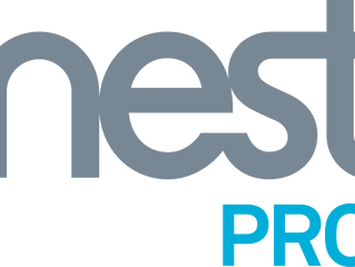 More Value for Nest clients