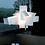 Thumbnail: Designer lights