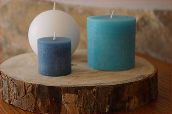 SI INT CANDLE DSC04013.JPG
