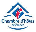 20180723_Logo_Chambre_d'hôtes_référence.