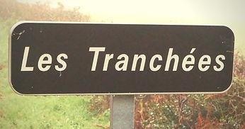 SI LOGO PAN Les Tranchees 1.JPG