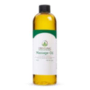 cbdclinic-massage-level1__99457.14970390