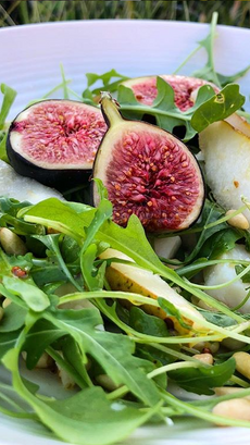 fig and pear salad.PNG