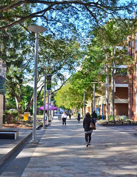QUT-university-scholarship.jpg