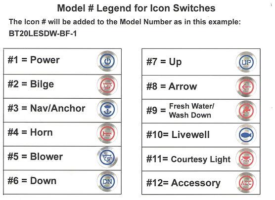 Icon List_edited.jpg