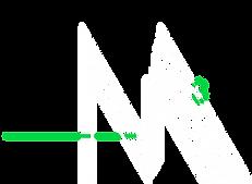 logo M3 01.png