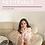 Thumbnail: Petitegrls Style Guide