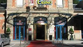 Casino_de_Plombières.png