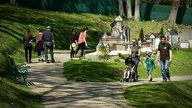 parc miniature.jpg