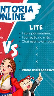 compare_integral_vs_Lite_Mentoria_online