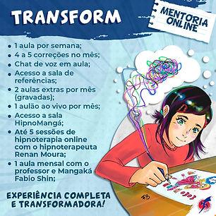 mentoria_online_de_manga_transform.JPG