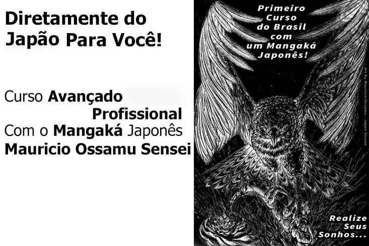 mangaka_mauricioOssamu_profissional