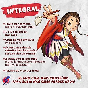 mentoria_online_de_manga_integral.JPG