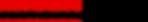 logo-kenren-2016.png