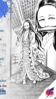 Curso_avancado_para_mangakas_2.JPG