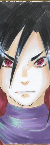 madara_by_sensei_berno_da_japansunset_escola_de_manga.jpg
