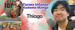 thiago_kodomo.png