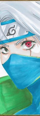 kakashi_by_sensei_berno_da_japansunset_escola_de_manga.jpg