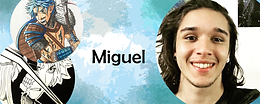 miguel.png