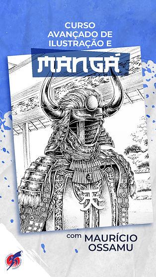 Curso_avancado_de_ilustracao_e manga.jpg