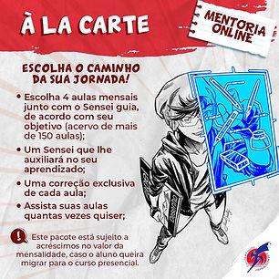 mentoria_online_de_manga_ALACARTE.JPG