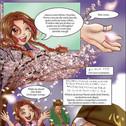 paginabaseepocapg6pp.jpg