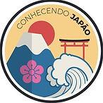 Dicas de Viagem para nosso Amado Japão @conhecendojapao