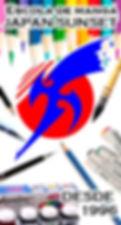 Mobiles-friendly, mangá, escola, mangaká, penha, vila carrão, liberdade, curso, santa cruz, zona leste, osasco, zona sul, menor preço, promoção, mobile, manga, desenho, particular, online, anime, otaku, fabio shin, melhor escola de mangá, são paulo, nigaoe