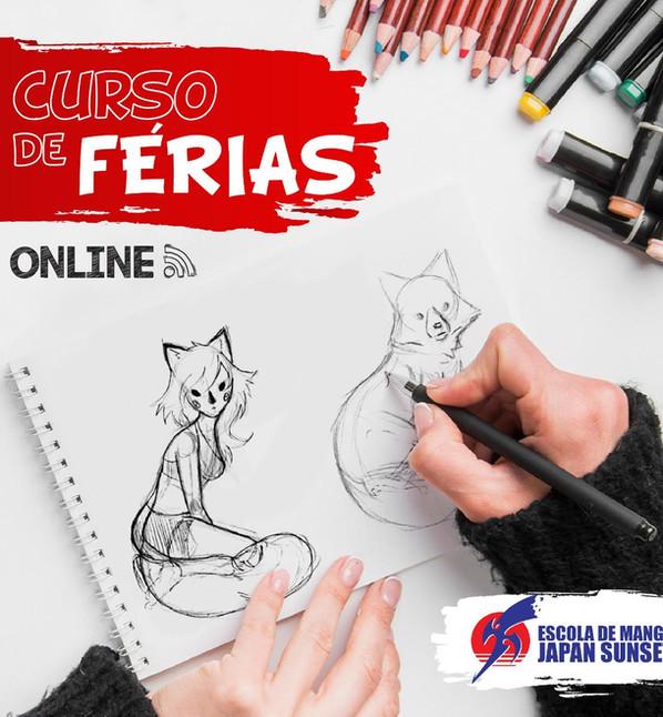 curso_de_ferias_online_de_manga.jpg