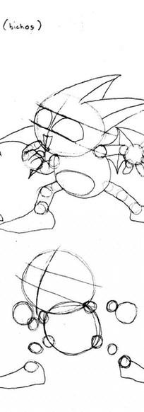 Curso Infantil de Mangá Online