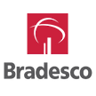 bradesco-logo-1-removebg-preview.png