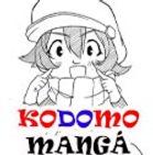 Curso de Mangá Para Crianças