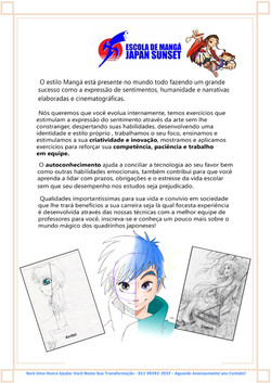 Pq_devo_desenhar_manga_na_JapanSunset