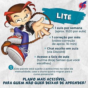 mentoria_online_de_manga_LITE.JPG