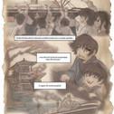 paginabaseepocapg3pp.jpg
