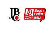 Editora JBC