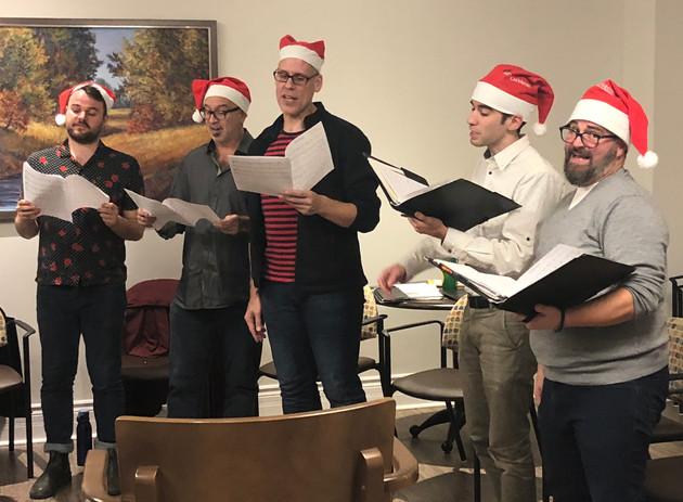 CMC_ChristmasRehearsal1.jpg