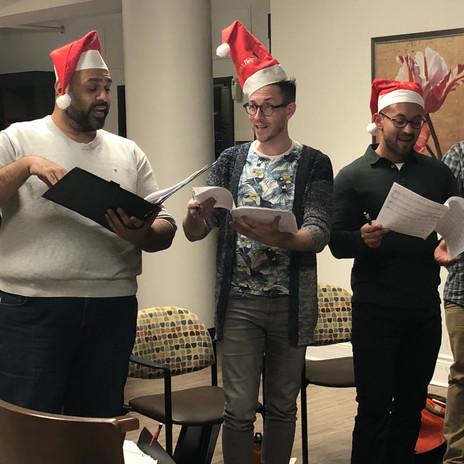 CMC_ChristmasRehearsal2.JPG