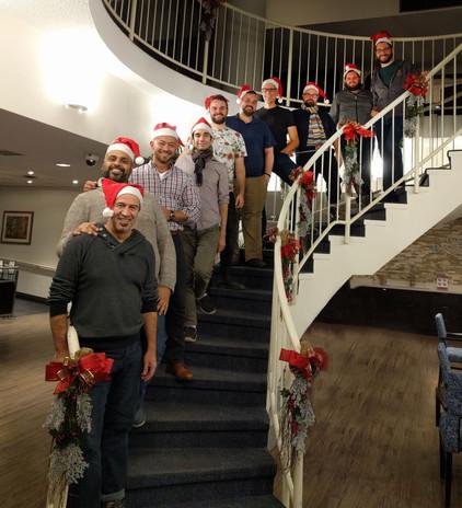 CMC_GrenedierRetirementHome_Christmas.jpg