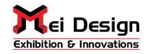 mei-design-logo.png